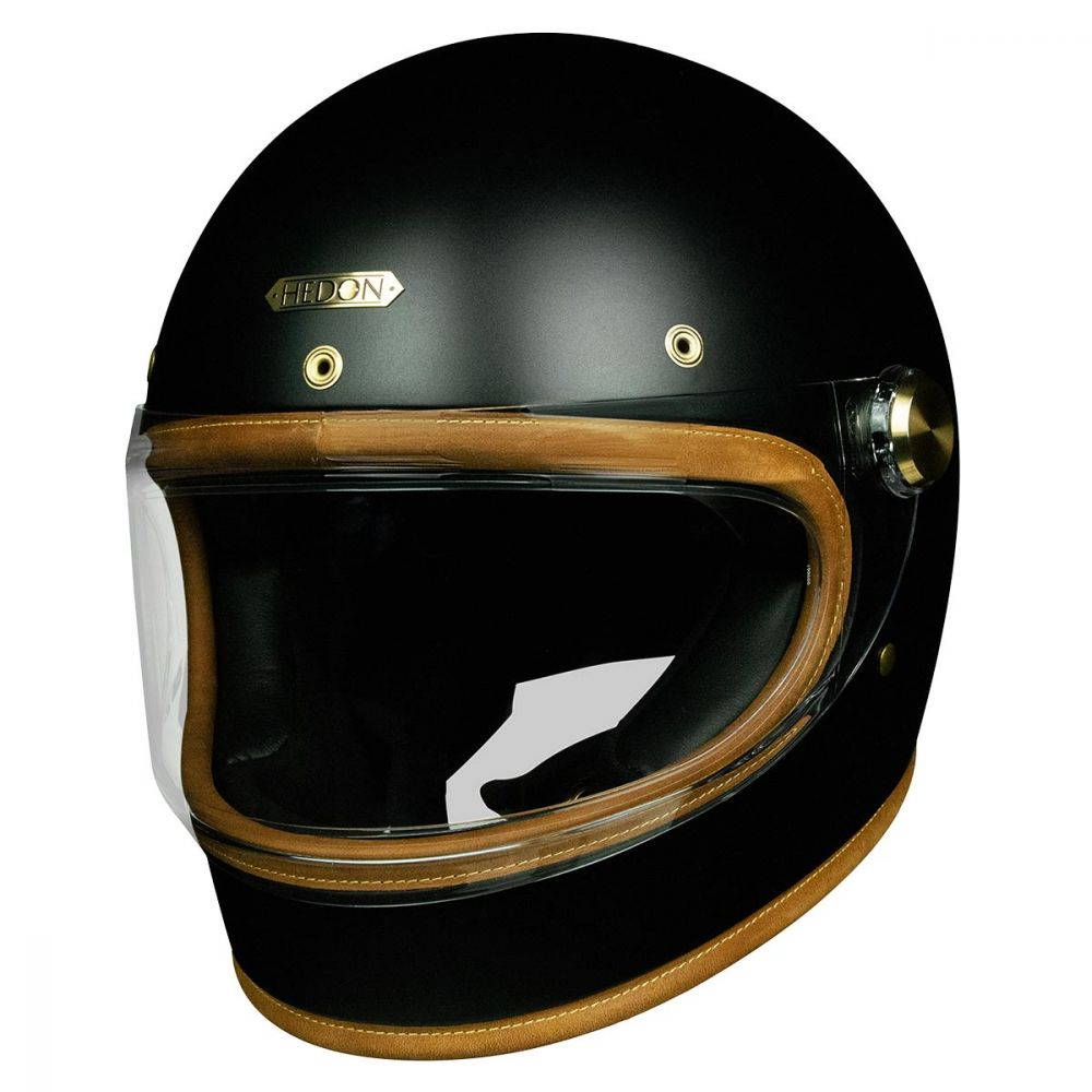 well known sale retailer usa cheap sale Hedon Heroine Racer Stable Black   FREE UK DELIVERY