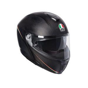 AGV Sport Modular Tricolore