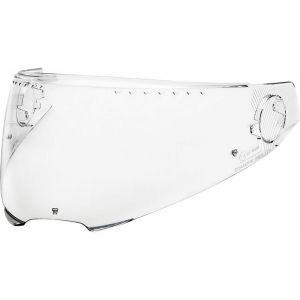 Schuberth C4 Visor - Clear