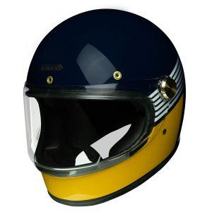 Hedon Heroine Racer Sportsman