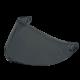 AGV K6 / GT4 Visor - Dark Tint